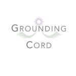 Grounding Cord