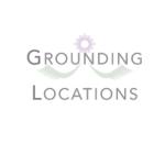 Grounding locations