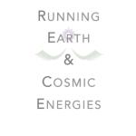 Running Energies